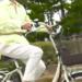 電動自転車シニア向けおすすめ!お年寄りご老人でも乗りやすくて安全なのは?比較
