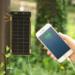 もうスマホが電池切れしない!ソーラーパネルのスマートフォン充電器オススメ5選!太陽光発電のソーラーバッテリーチャージャーオススメ特集